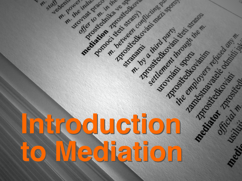 INTRODUCTION TO MEDIATION_Fotor