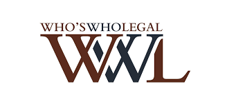 Who's who legal mediation