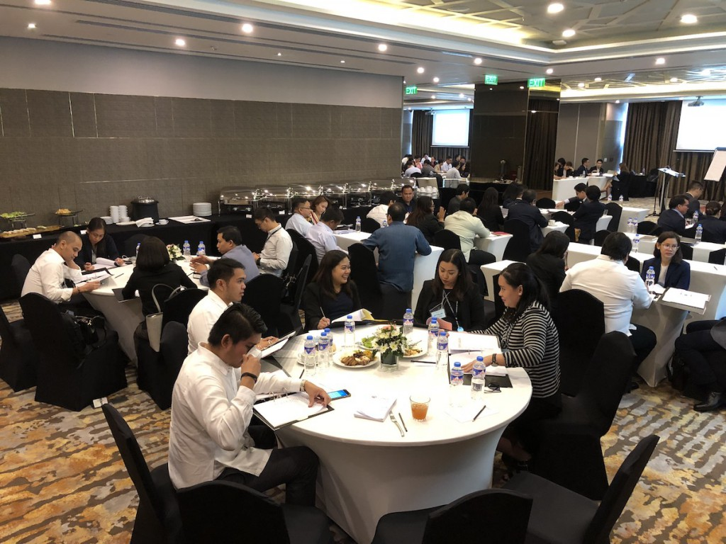 Negotiation and Mediation Seminar Philippines