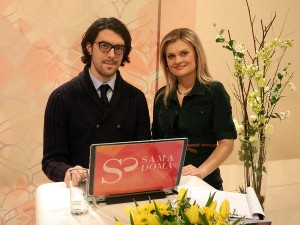 Svatoš česká televize