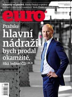 Euro Mediace