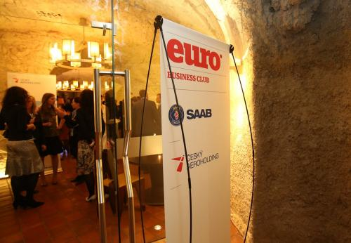 Euro Business Club