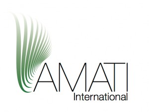 AMATI International