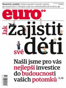 EURO arbitráž