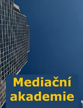 Mediační akademie