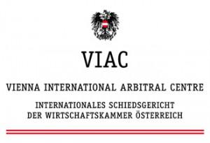 VIAC-logo-300x205