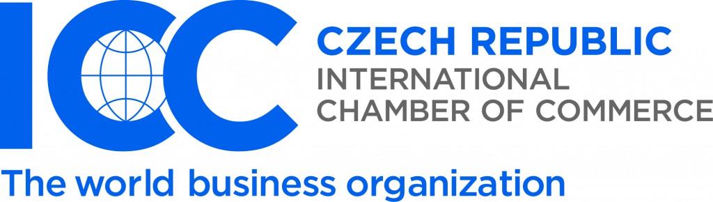 ICC NC WBO Horz logo_CZ