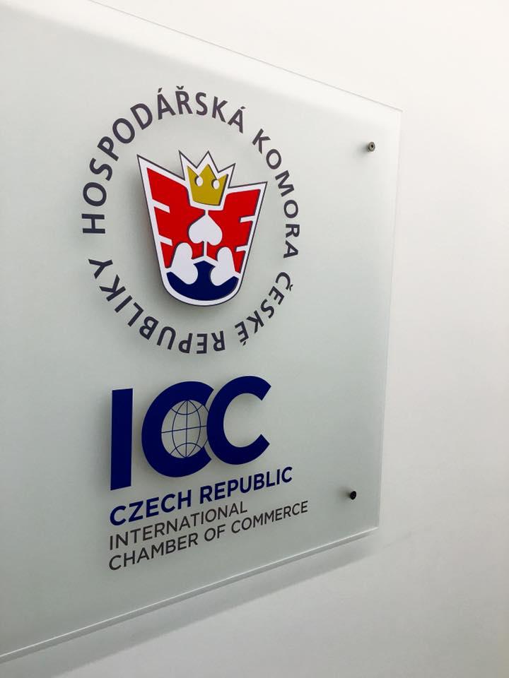 ICC cze